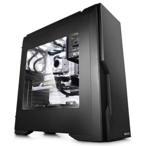 Arvutikorpus DP-ATX-DUKBK-V3